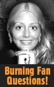 000 182x290 burning fan q