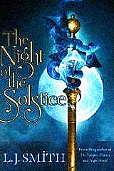 Book_NightOfTheSolstice3