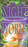 Book_NightWorld_DarkAngel
