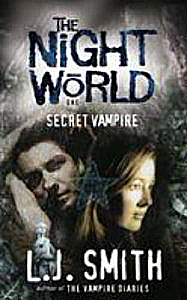 Book_NightWorld_SecretVampire