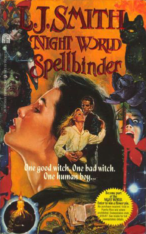 Book_NightWorld_Spellbinder