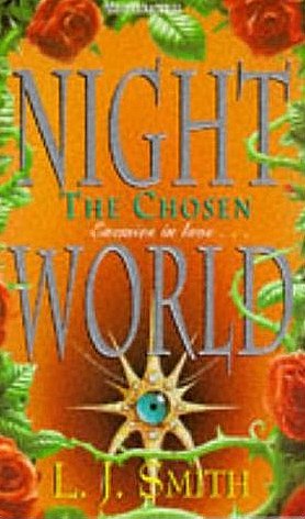 Book_NightWorld_TheChosen