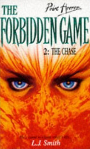 Book_TheForbiddenGame_Vol2A