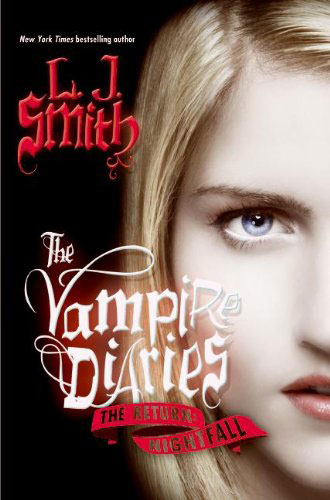 Book_TheVampireDiaries5