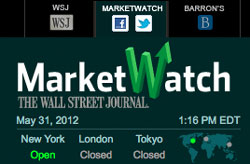 img wsj marketwatch