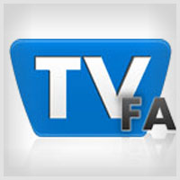logo tv fanatic