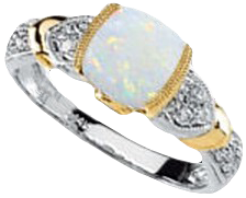 Bonnies-opal-ring-700