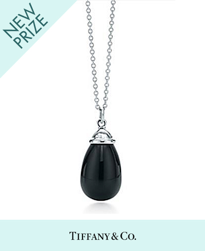 tiffany_teardrop_pendant